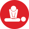 ems-icon-doing-cpr-e1534816990562